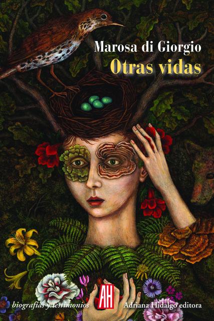 29372-OTRAS-VIDAS-9789874159120