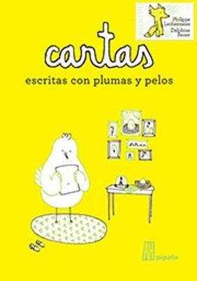 31669-CARTAS-ESCRITAS-CON-PLUMAS-Y-PELOS-9789874159274