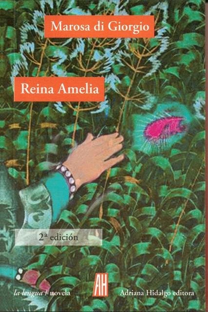 5039-REINA-AMELIA-9789874159588