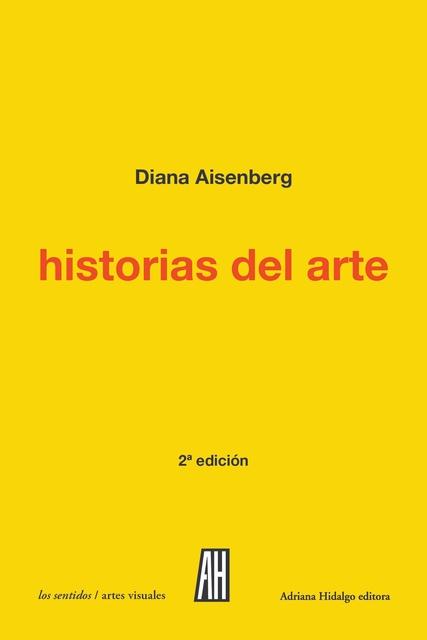 95354-HISTORIAS-DEL-ARTE-9789874159663