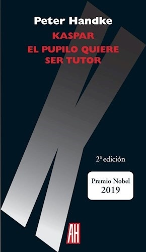 95357-KASPAR-EL-PUPILO-QUIERE-SER-TUTOR-9789874159892
