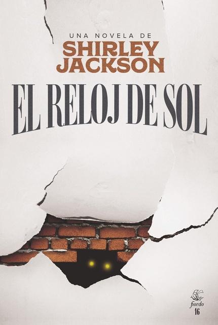 73697-EL-RELOJ-DE-SOL-9789874178015