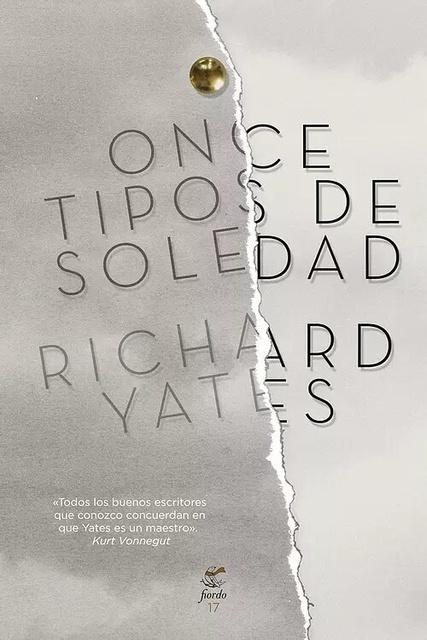 74468-ONCE-TIPOS-DE-SOLEDAD-9789874178022