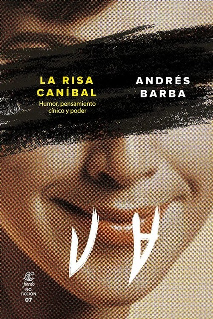 74457-LA-RISA-CANIBAL-9789874178039