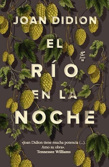 73823-EL-NUEVO-RIO-EN-LA-NOCHE-9789874178046