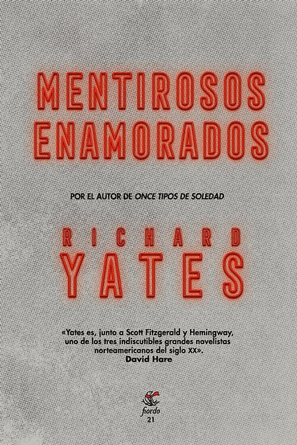 82069-MENTIROSOS-ENAMORADOS-9789874178169