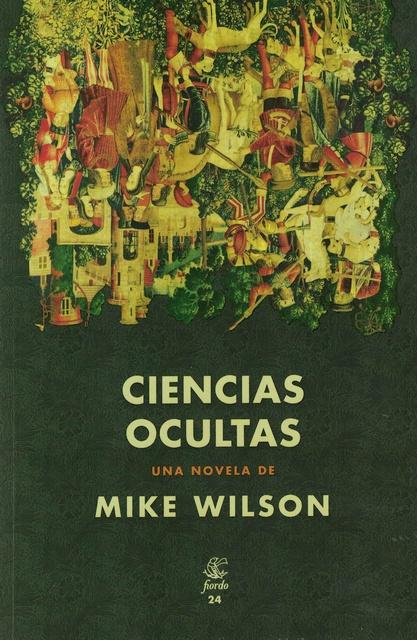 87564-CIENCIAS-OCULTAS-9789874178213