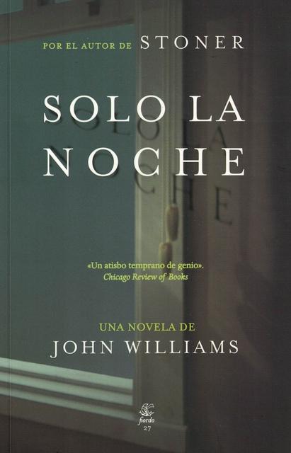 89927-SOLO-LA-NOCHE-9789874178282