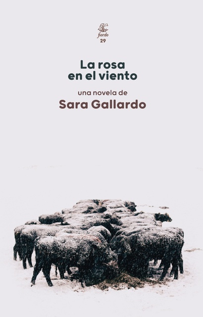 97312-ROSA-EN-EL-VIENTO-NUEVO-9789874178381