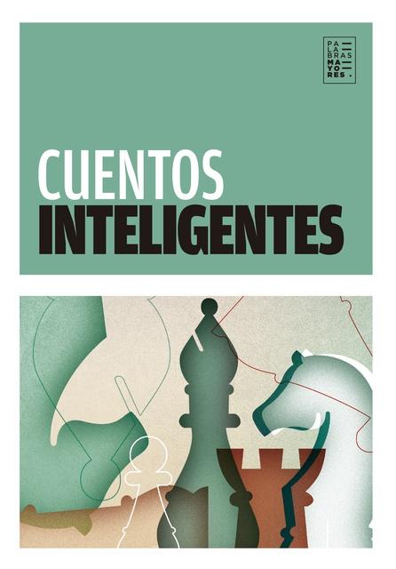 85587-CUENTOS-INTELIGENTES-9789874198020
