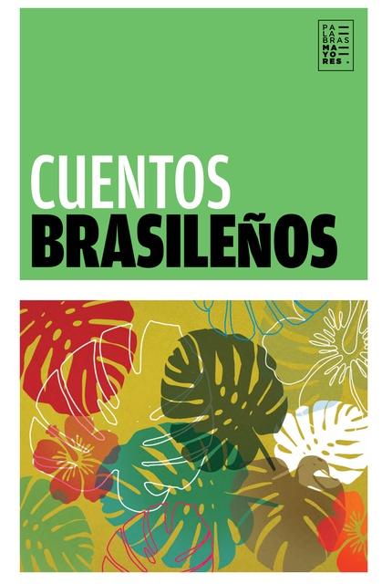 85593-CUENTOS-BRASILENOS-9789874198075