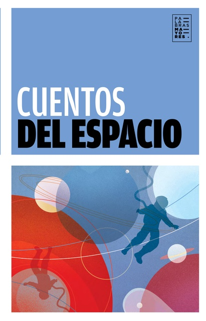85599-CUENTOS-DEL-ESPACIO-9789874198082