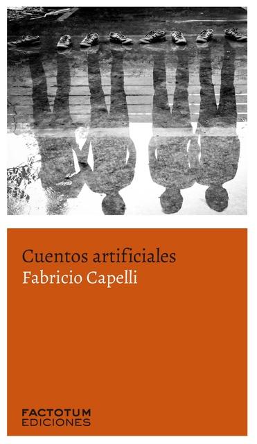 85603-CUENTOS-ARTIFICIALES-9789874198112