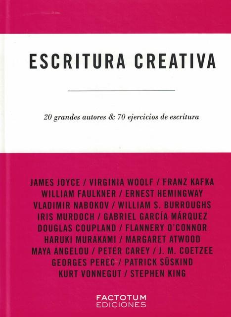 90523-ESCRITURA-CREATIVA-9789874198167