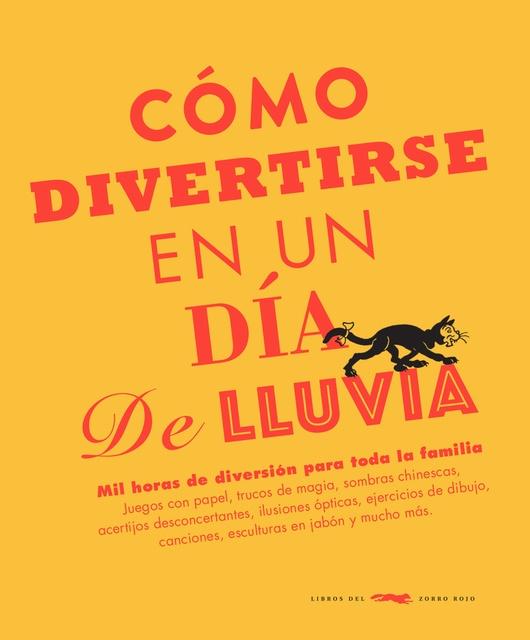 96522-COMO-DIVERTIRSE-EN-UN-DIA-DE-LLUVIA-9789874429193