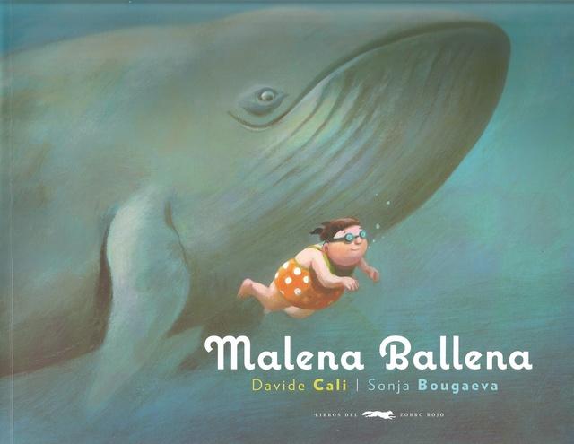 96479-MALENA-BALLENA-9789874429209
