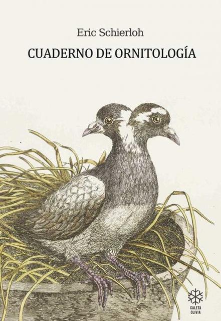 86922-CUADERNO-DE-ORNITOLOGIA-9789874455109