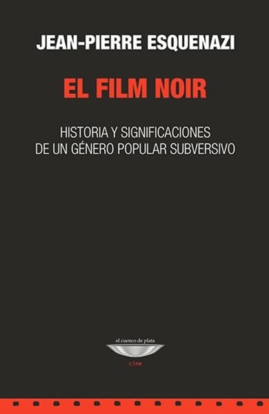 36257-EL-FILM-NOIR-9789874489005