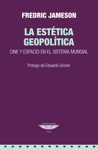 82874-LA-ESTETICA-GEOPOLITICA-9789874489074