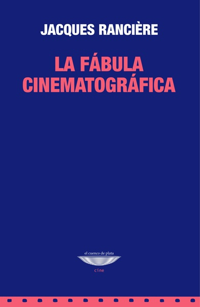 82875-LA-FABULA-CINEMATOGRAFICA-9789874489098