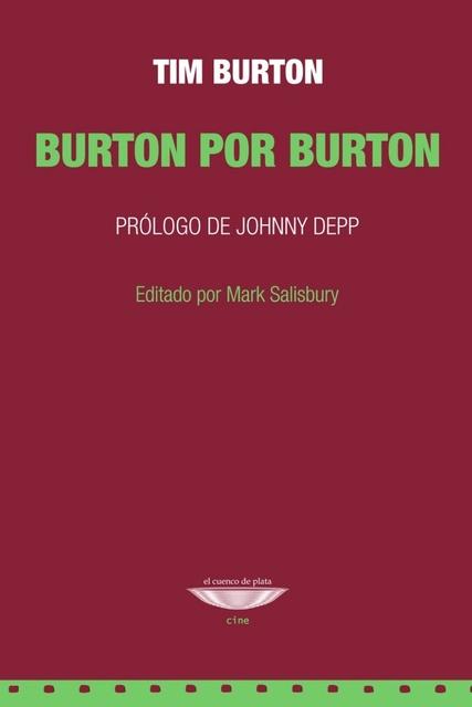 82872-BURTON-POR-BURTON-9789874489104