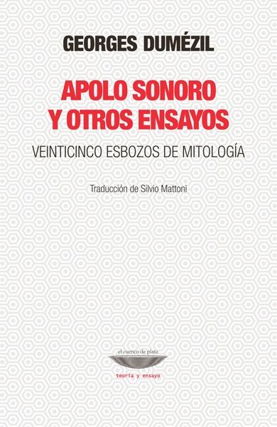 89956-APOLO-SONORO-Y-OTROS-ENSAYOS-9789874489265