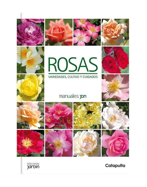 83136-ROSAS-9789874499004