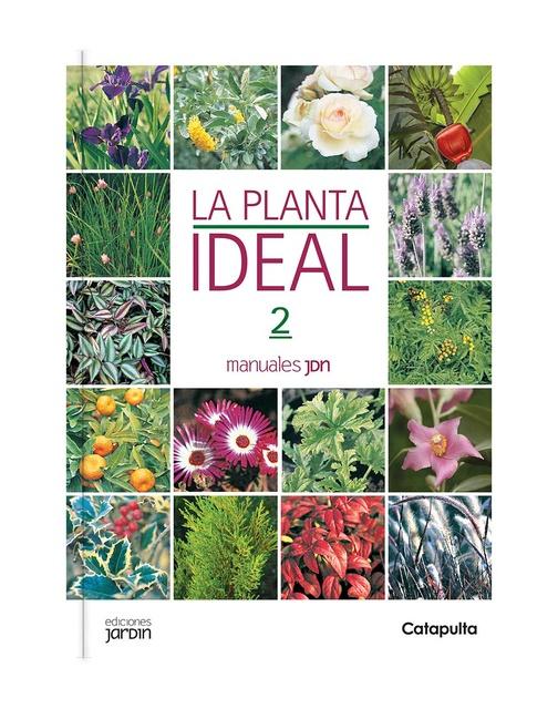 83138-PLANTA-IDEAL-2-9789874499011