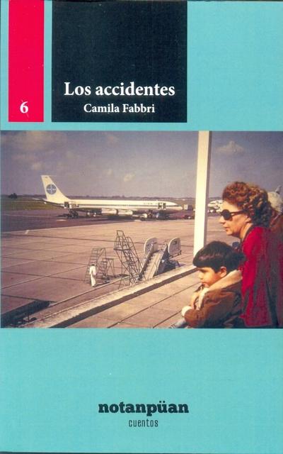 71447-LOS-ACCIDENTES-9789874540157