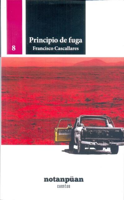 71452-PRINCIPIO-DE-FUGA-9789874540171
