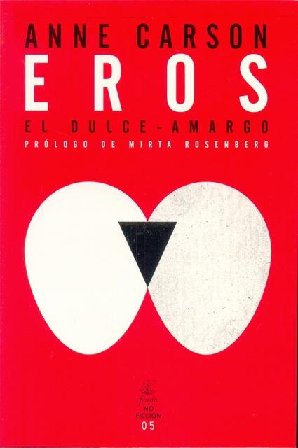 73835-EROS-EL-DULCE-AMARGO-9789874568830