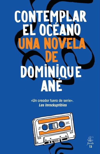 74228-CONTEMPLAR-EL-OCEANO-9789874568878