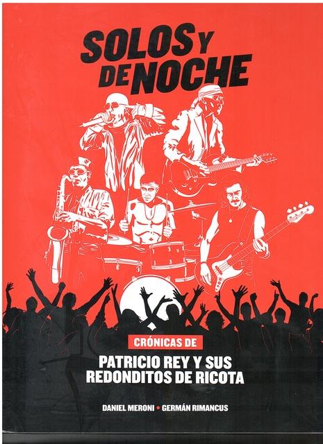 98940-SOLOS-Y-DE-NOCHE-CRONICAS-DE-LOS-REDONDOS-NUEVO-9789874570352