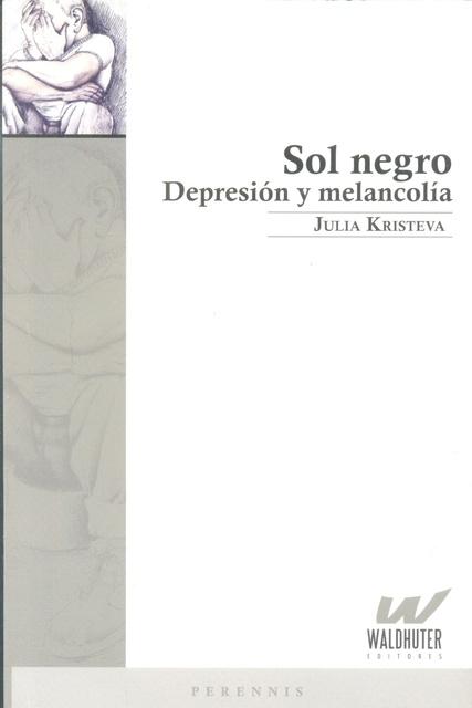 74782-SOL-NEGRO-DEPRESION-Y-MELANCOLIA-9789874595515