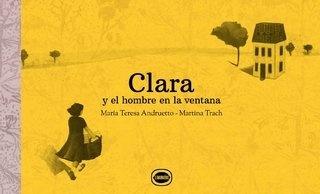 87646-CLARA-Y-EL-HOMBRE-DE-LA-VENTANA-9789874598875