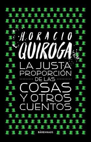 73934-JUSTA-PROPORCION-DE-LAS-COSAS-Y-OTR-9789874603968