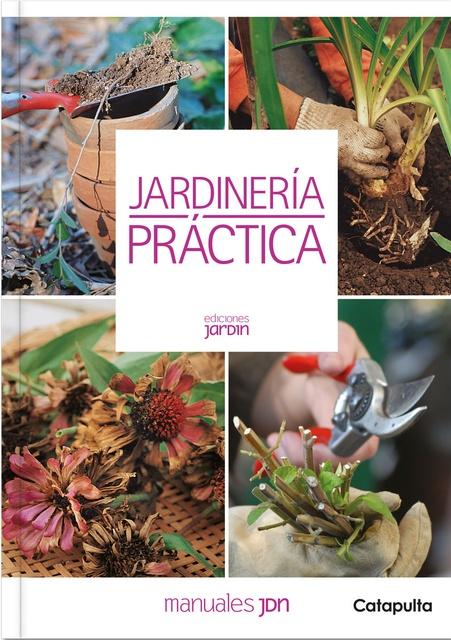 53308-JARDINERIA-PRACTICA-9789874610645
