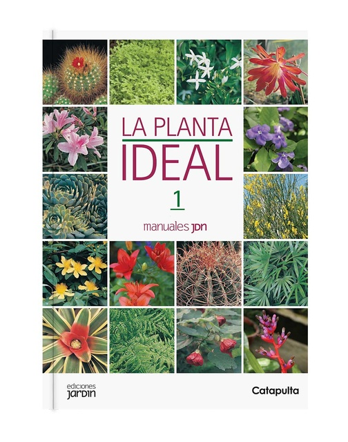 57098-LA-PLANTA-IDEAL-9789874610683