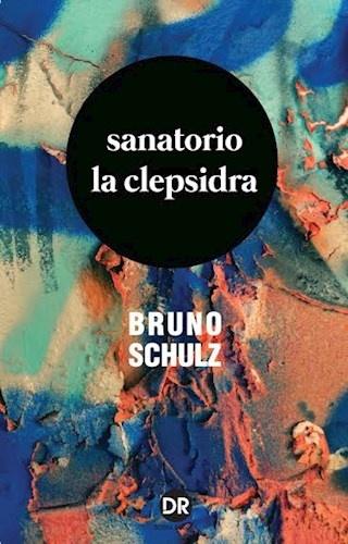 73037-SANATORIO-LA-CLEPSIDRA-9789874611420