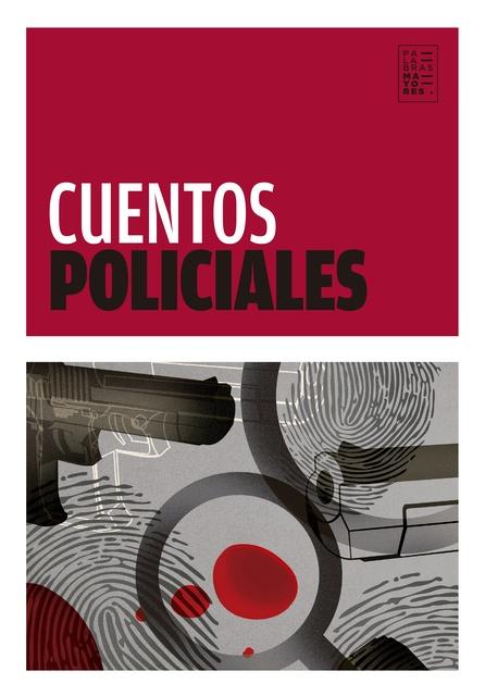 85597-CUENTOS-POLICIALES-9789874621870