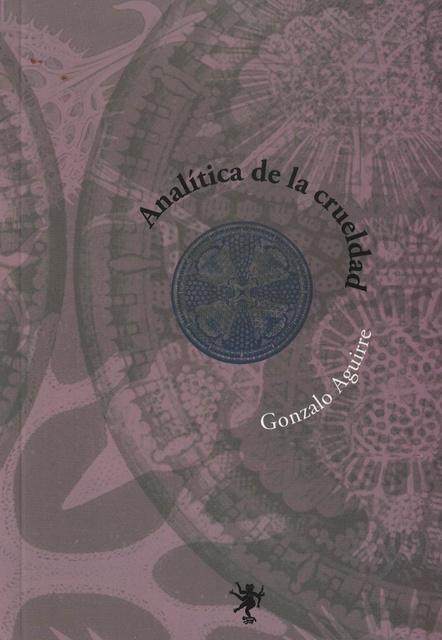 87558-ANALITICA-DE-LA-CRUELDAD-9789874648174
