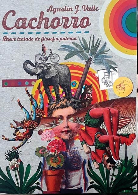 85679-CACHORRO-BREVE-TRATADO-DE-FILOSOFIA-PATERNA-9789874648198