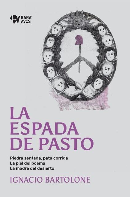 72743-LA-ESPADA-DE-PASTO-9789874663108