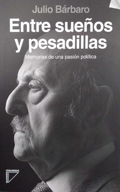83768-ENTRE-SUENOS-Y-PESADILLAS-9789874663795