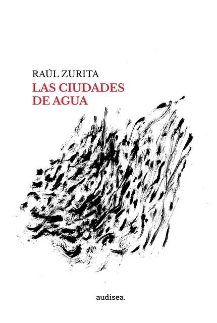 89282-LAS-CIUDADES-DE-AGUA-9789874675507