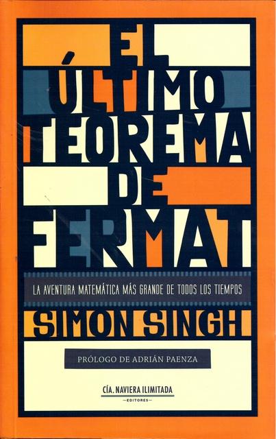 83653-EL-ULTIMO-TEOREMA-DE-FERMAT-9789874682734