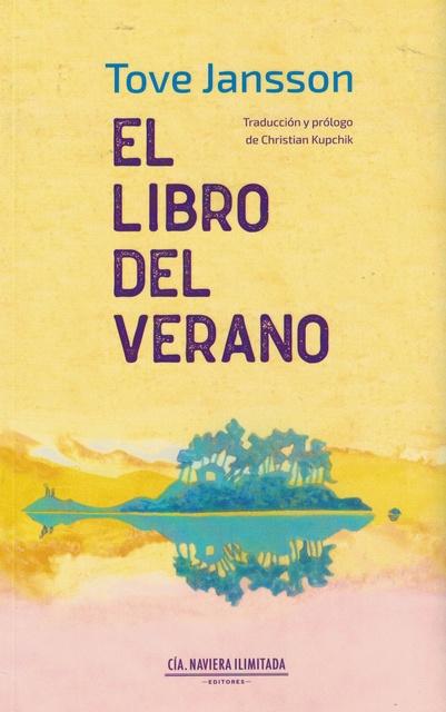 91766-EL-LIBRO-DEL-VERANO-9789874682758