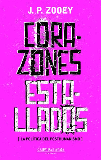 91768-CORAZONES-ESTALLADOS-9789874682765