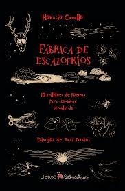 95201-FABRICA-DE-ESCALOFRIOS-9789874704184