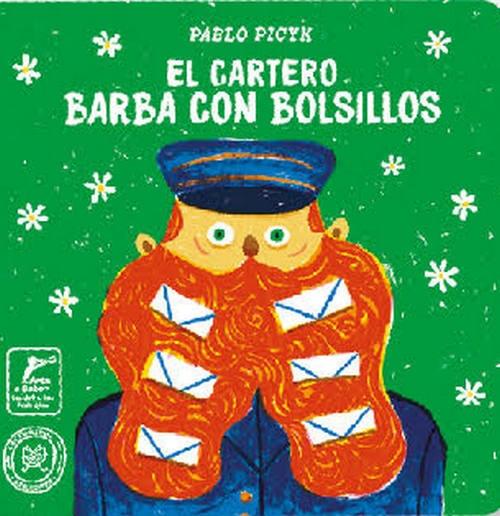 95195-EL-CARTERO-BARBA-CON-BOLSILLOS-9789874767936